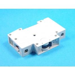 Details about  /SIEMENS 5SX21 C1 MAX 277V AC NEW 230//400V Ui 250//400V CIRCUIT BREAKER,1P,1A