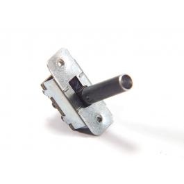 www.electronicsurplus.com