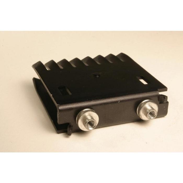Thermalloy/Aavid - 9-764 - Heat RADiator