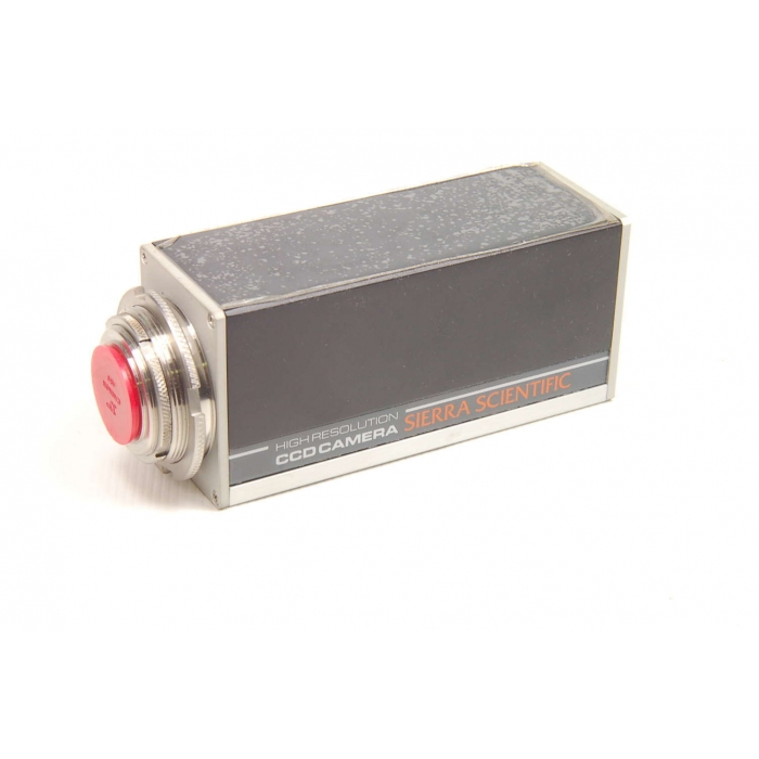 SIERRA SCIENTIFIC - MS-4010 - CCD Camera