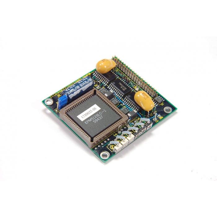 SIERRA SCIENTIFIC - 0630481-01 - CCD Image sensor board.