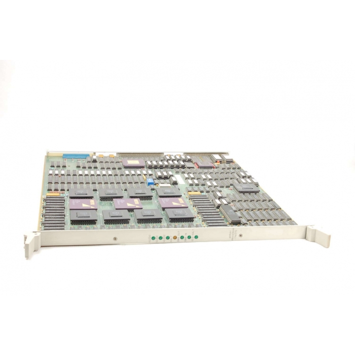 PICKER INTERNATIONAL - 176070 - BOARDS Array Processor
