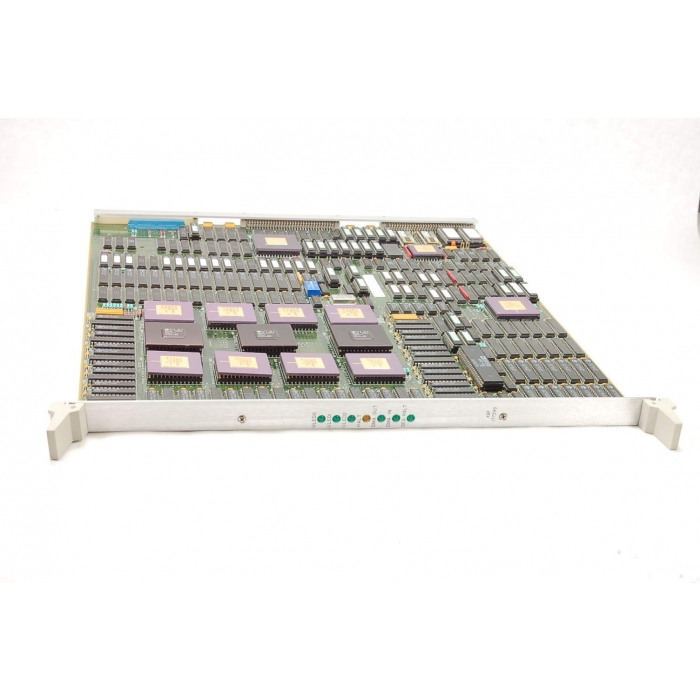 PICKER INTERNATIONAL - 177390 - Boards. Picker replacement.