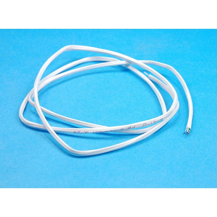 AT&T - 105287056 - Cable, unshielded. 24-8C. Solid, plenum.