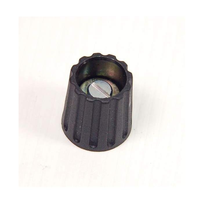 ELMA - 020-3325 - Hardware, knob. For 1/8