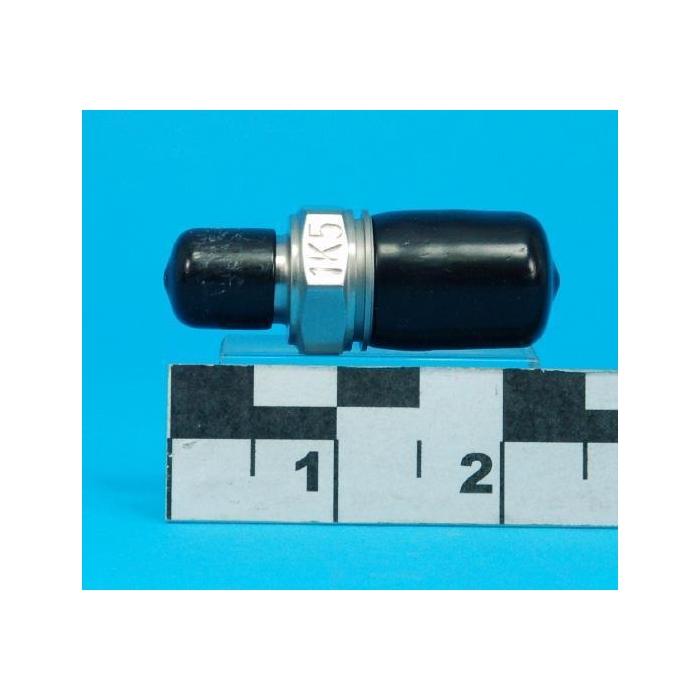 Measurement Specialties Inc - MSP-300-1K5-P-2-N-C - Transducer, pressure. 1500psi No-housing.