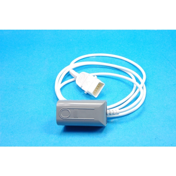 BCI INTERNATIONAL - 460262797 - Medical. Hand held temperature/finger probe.