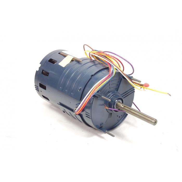 Franklin Electric - 150 1500 402 - 1HP 980 / 1075RPM 208-230/440VAC