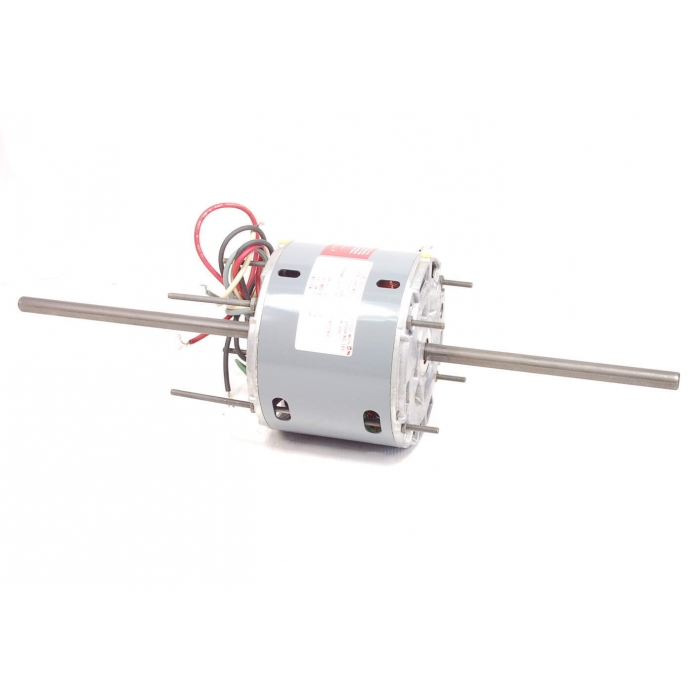 UNIVERSAL - 165 - 1/4-1/3-1/2HP 230VAC THREE SPEED MOTOR