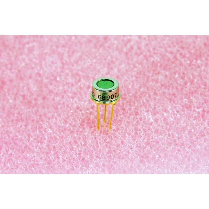 Philips - RPW100 - Sensor, photoconductive infrared.