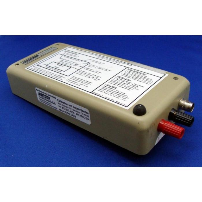 KEITHLEY - 35080 - KVP Divider/Mammo/Diagnostic.