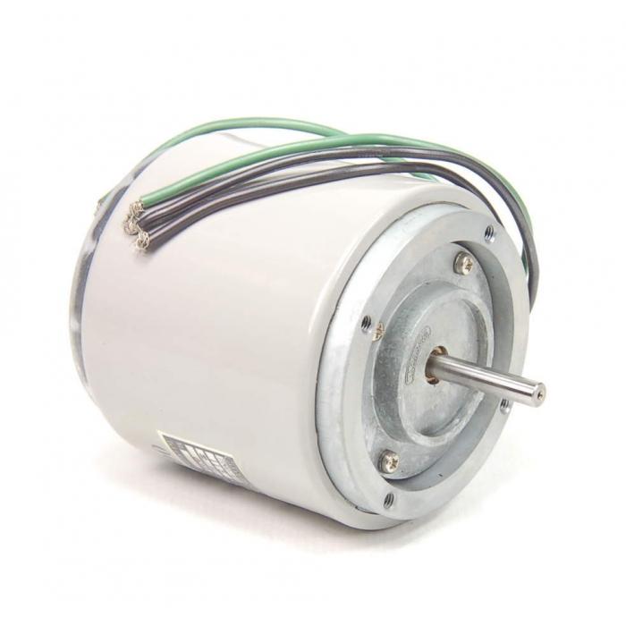 TAKANAWA MFG Co - TSN304P - Motor, AC Induction. 115V 0.22A 1800RPM.
