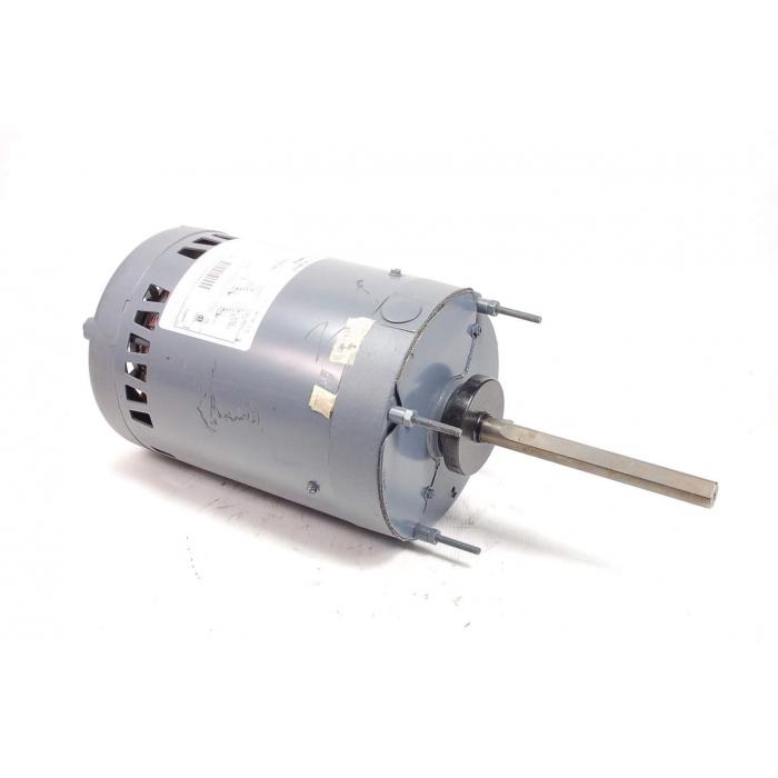 AO Smith - C770 - 1HP 200-230/460V 1075-RPM M56Y OAO