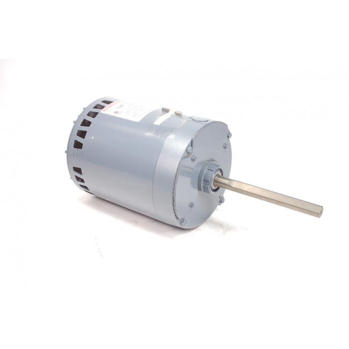 MAGNETEK - 8-181965-00 - 3/4HP 200-230/460V 1140-RPM PolyPhase Century