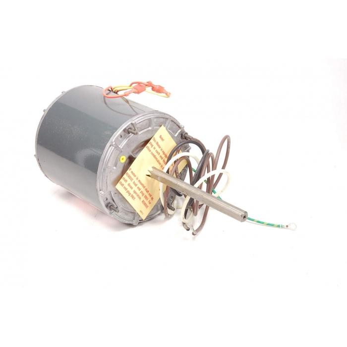 MAGNETEK - 790 - 1/2HP 460V 1-Ph Permanent Split Cap Motor