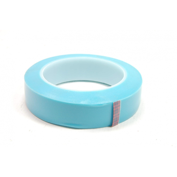 3M - 4737T 1-Inch - Hardware, electrical tape. 1