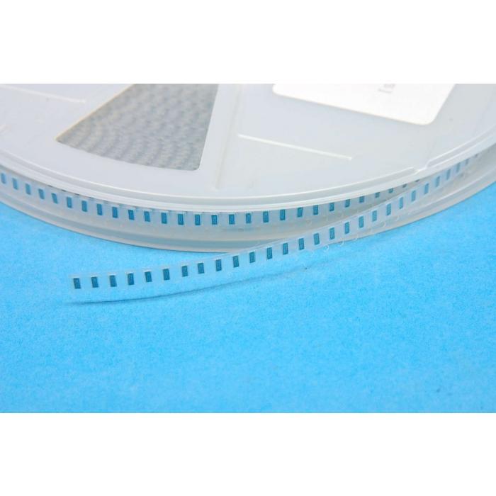 SUSUMU CO LTD - PRL1632-R022-F-T5 - Resistor, SMD. 0.022 Ohm 1W. Package of 10.