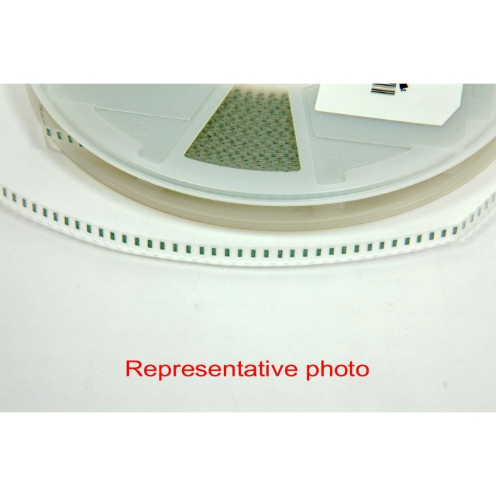SUSUMU CO LTD - PRL1632-R091-F-T5 - Resistor, SMD. 0.091 Ohm 1W. Package of 10.