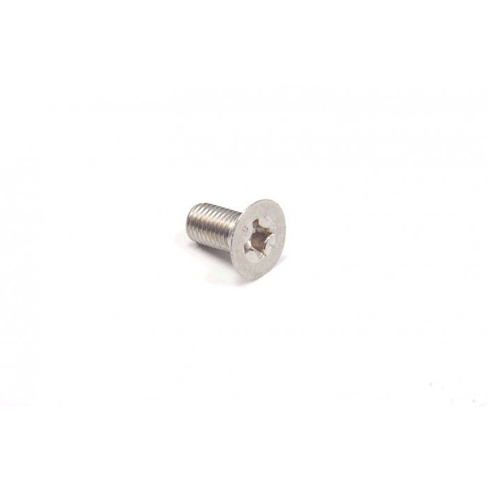Military - MS24693-C317 - Hardware, screw. 5/16-24 x 5/8