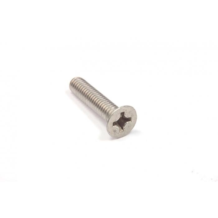 Military - MS51959-100 - Hardware, screw. 5/16-18 x 1-1/2