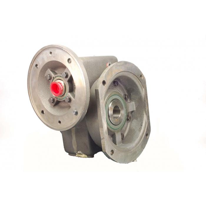 Winsmith - 6MSF - Gear speed ratio reducer.