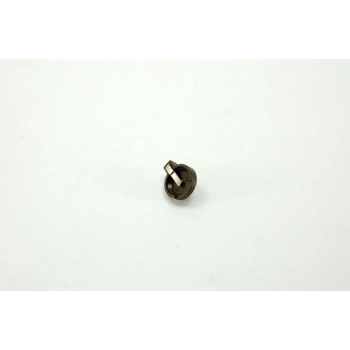 Keystone Electronics - 500K - Battery holder. Coin 12mm, open.