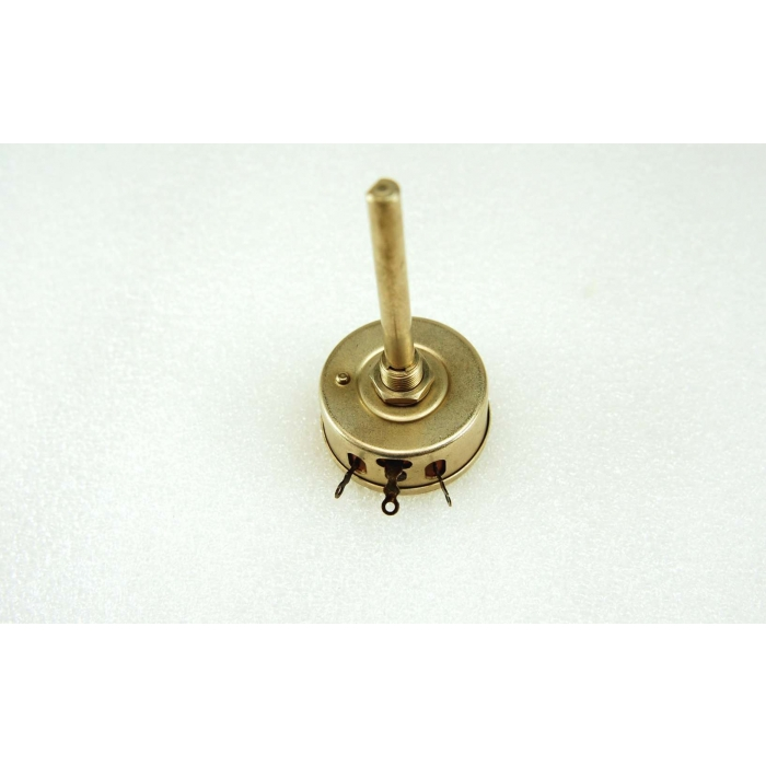 CTS - RA30NAFK351A CTS 6006 - Potentiometer Linear, 350 Ohm 4W.