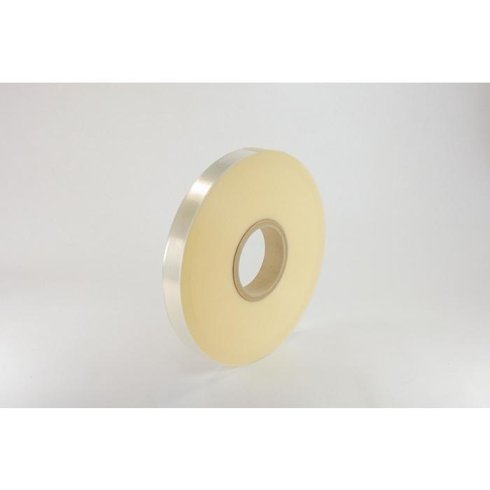 DUPONT - TUT10BG3 - Hardware, tape. Tedlar. 4900 Ft Roll.