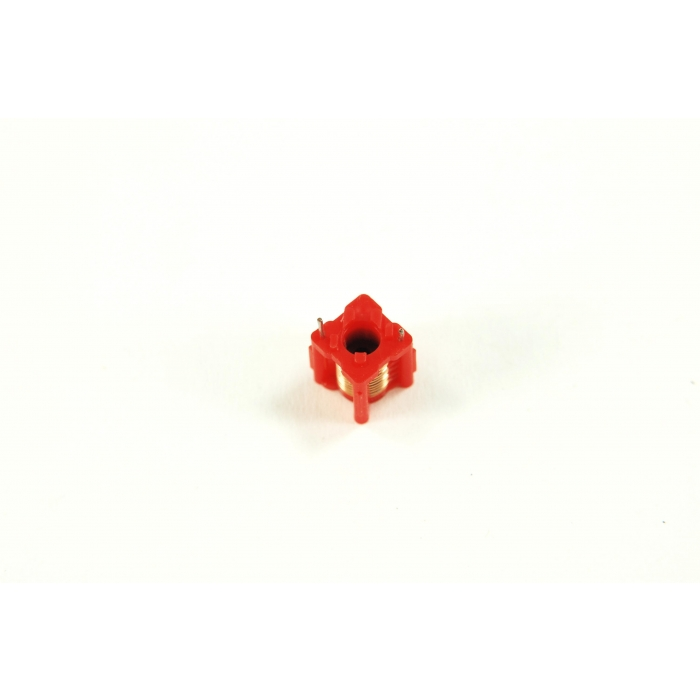 Frontier - 2405-12 - Inductor.