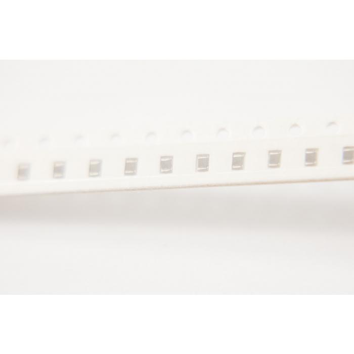Samsung - CL21C5R1CBNC - Capacitor, ceramic. 1.5pF 50V. New. SMD. Package of 100