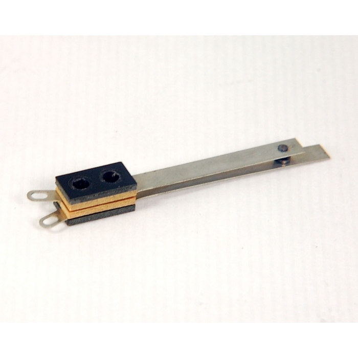 Unidentified MFG - 3-410 - Switch, Leaf Blade. end of Stroke Normally Closed Pin Ball contacts