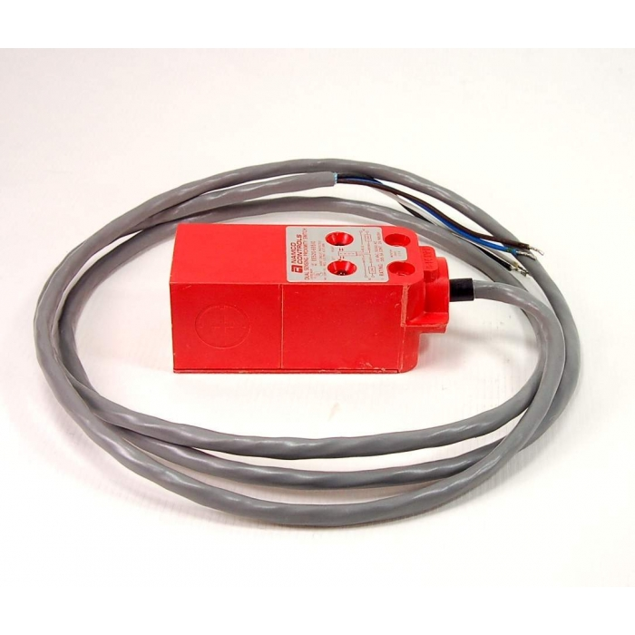NAMCO CONTROLS - EE520-65510 - Proximity switch.