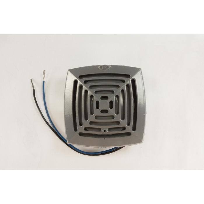Edwards Signaling Products - CS1088 - 876-N5 - Alarms. Security Horns, 103dB loud, 120VAC.