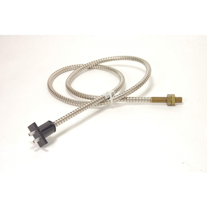 General Electric - CR215PEX13B - Sensor, fiber optic. For CR215PE limit switch.