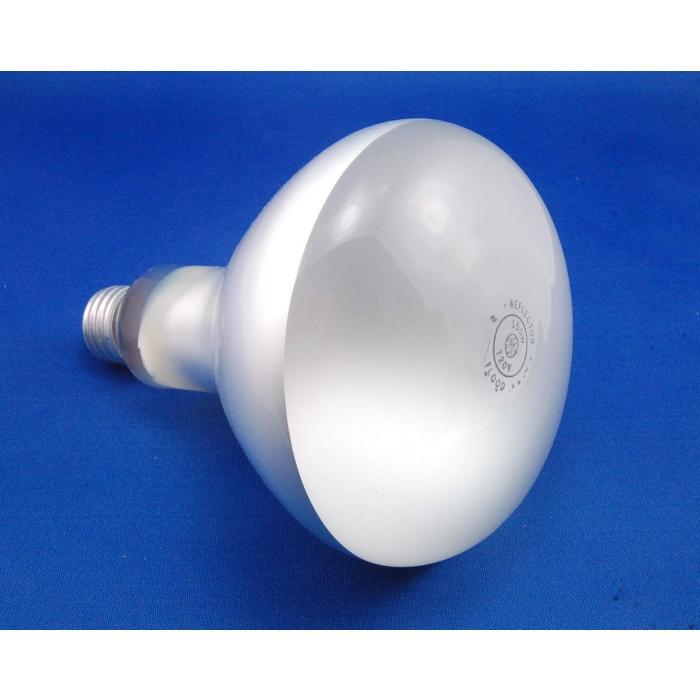 General Electric - 19797-2 - Incandescent bulb 120V 150W.