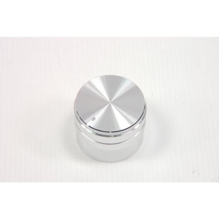 MAGNAVOX - 6-351 - Hardware, knob. For 1/4