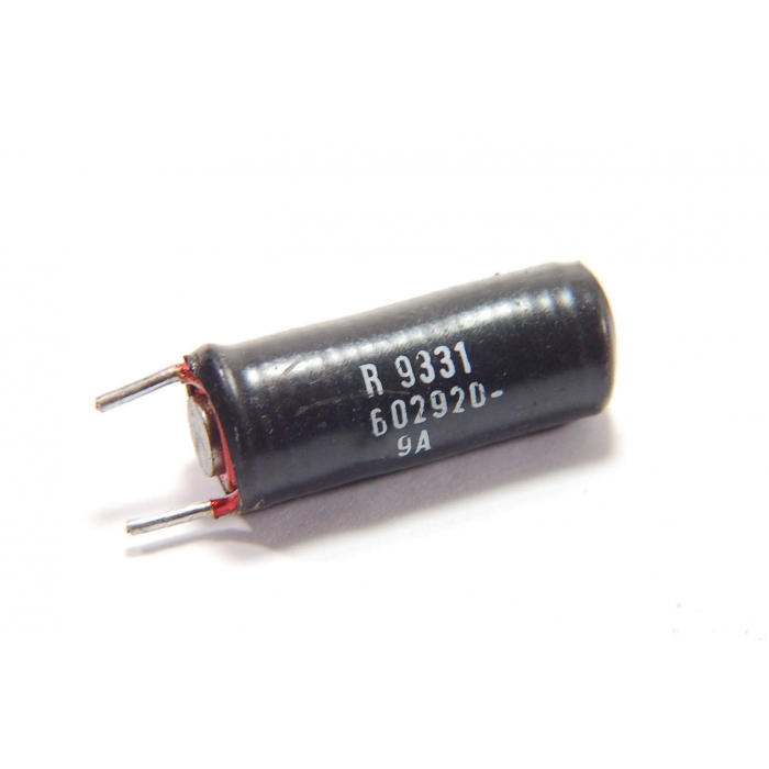 RENCO - 602920-9A - Inductor, coil. 26uH.