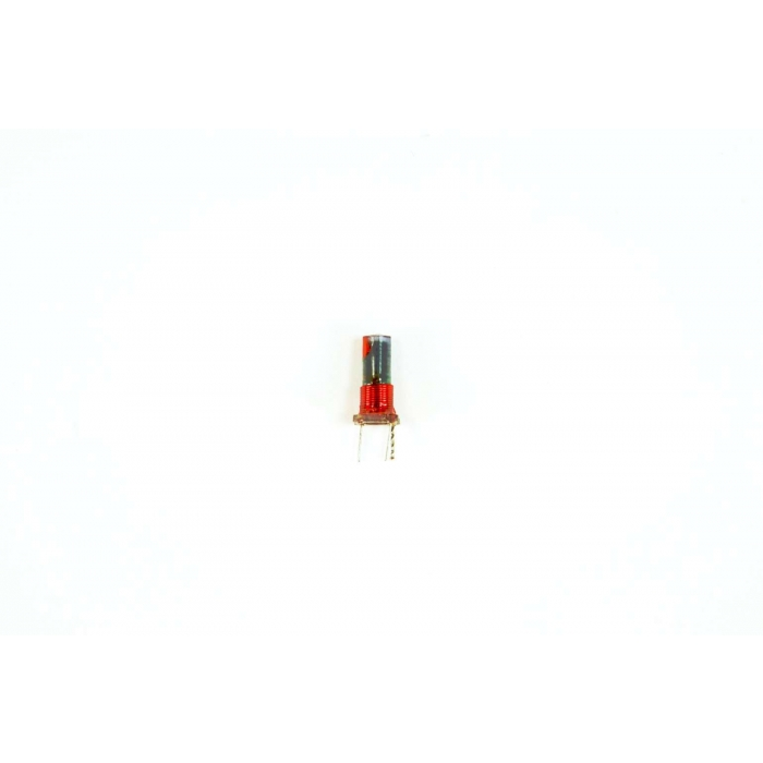 Unidentified MFG - 8-916 - Inductor. Adjustable 1.4 - 2.2uH. Package of 25.