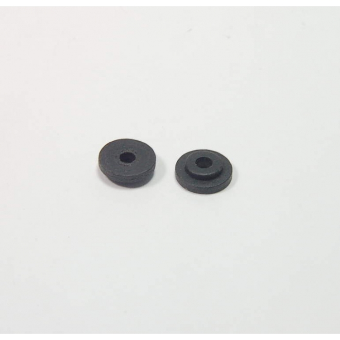 Unidentified MFG - PT-015 - Shoulder washer. Package of 100.