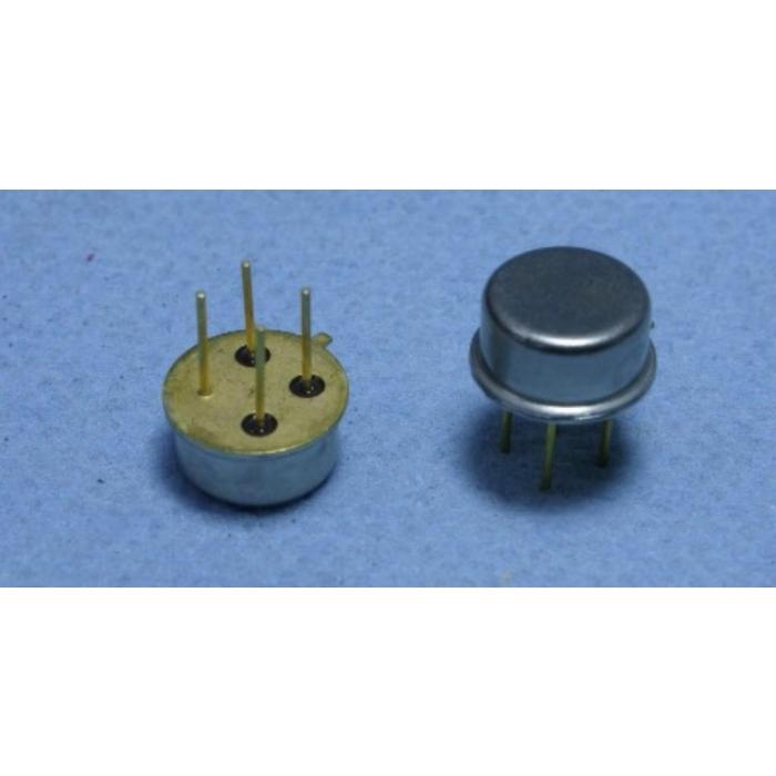 AVANTEK - GPD464 - IC, MMIC. Amplifier.