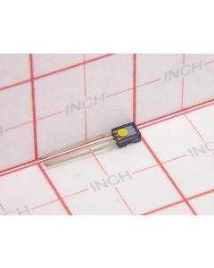 OPTEK - KL230 - Side-viewing optical sensor TO-92.