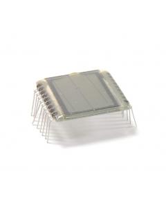 """LXD - 29R3F 19KGZ - LCD. 2-Digit 5/8"""" no spex"""
