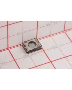 FUJITSU - MBM27C256-25 - IC, EPROM, CMOS. 32K x 8 .