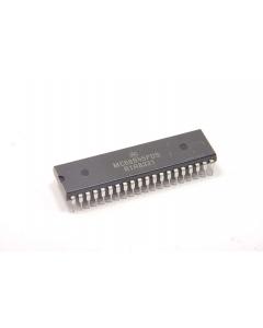 Motorola - MC68B45PDS - IC. CRT Controller. Video controller.