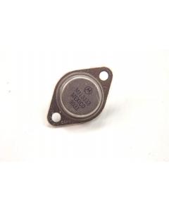 Motorola - MJ13333 - Transistor, NPN. P/N: MJ13333.