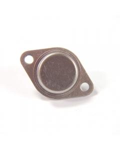 Unitrode - PIC655 - Voltage regulator, switching. TO-3 steel.