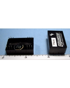 Computer Products - PM646 - DC/DC Converter. Out: 5VDC 100mA.