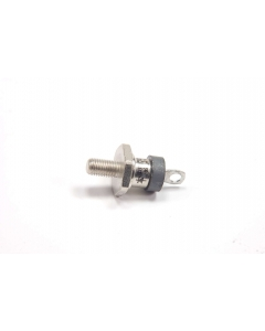 General Electric - SGU113 - Diode. 35 Amp. Stud.