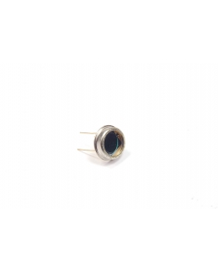 TOI - TOX3753 - Photo-diode. 30V, 905nm.