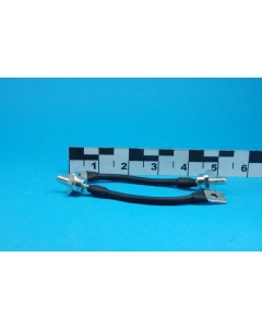 UNITRODE - USD5096F - Diode. 35Amp 35V-PIV.